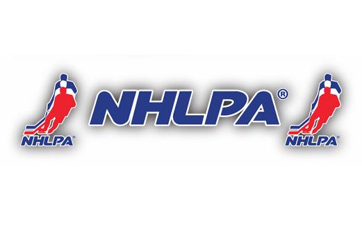 nhlpa1