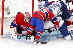 Habs-season-opener-pic-NEW-ONE-384x250