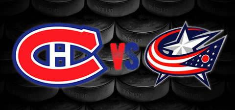 habs_blue_jackets_dec52011