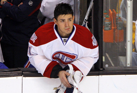 carey-price-3